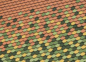 shingle-colors